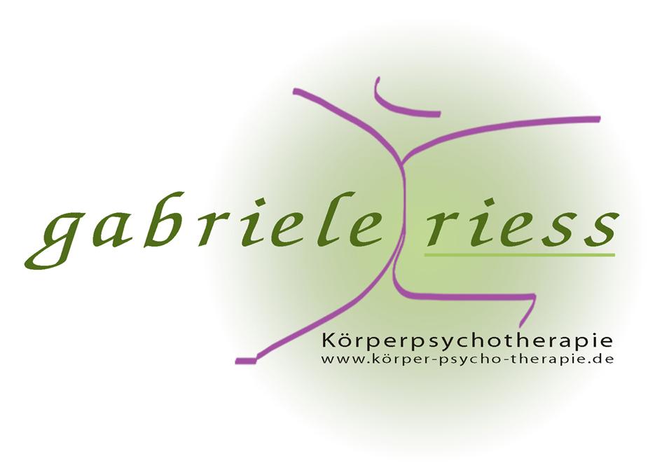Die Körpertherapie-Praxis an der Oberbaumbrücke